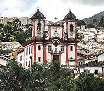 Igreja Matriz de Nossa Senhora da Conceição de Antônio Dias.jpg