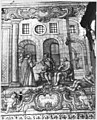 Igreja da Misericórdia de Arraiolos, Portugal (3670987685).jpg