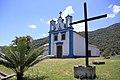 Igreja de Nossa Senhora de Montserrat.jpg