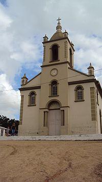 Igreja de São Sebastião em Gravatal, Santa Catarina 2.jpg