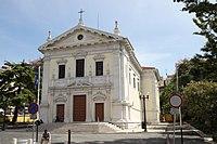 Igreja dos Anjos 7114.jpg