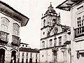Igreja e Largo da Sé - 1862 (10004454).jpg