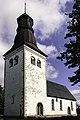 Igrexa de Ala 2.jpg
