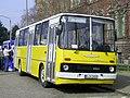 Ikarus260-02 in naumburg2007 1.jpg