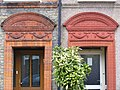 Ilford Victorian Porticos.jpg