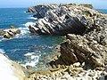 Ilha do Baleal - Portugal (93808950).jpg