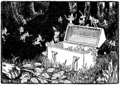 Illustration at page 140 in Europa's Fairy Book.png