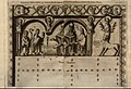 Illustration of a medieval oak panel from Historia Eustachio Mariana.jpg