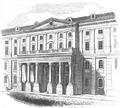 Illustrirte Zeitung (1843) 14 212 4 Das Ständehaus in Dresden.PNG