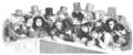Illustrirte Zeitung (1843) 20 313 1 Ein Brückengeländer in Paris.png