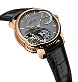 Image-Greubel Forsey Tourbillon 24 Secondes Incline.jpg