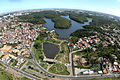 Imagem aérea do Parque de Pituaçu em Salvador.jpg