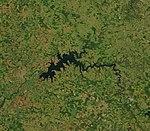 Imagem de Satélite do Lago das Brisas.jpg