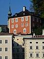 Imbergstiege 4 (4) (Salzburg).jpg