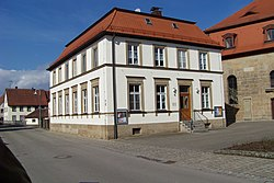 Immeldorf Pfarrhaus.JPG