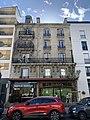 Immeuble 28 rue Paris - Joinville-le-Pont (FR94) - 2020-08-27 - 1.jpg