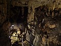 In Cave called Biserujka.jpg