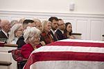 In Memoriam John H. Glenn (3292872).jpg