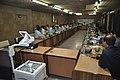 Inaugural Session - National Workshop On Tabletop Science Exhibits And Demonstrations - NCSM - Kolkata 2011-02-07 0580.JPG