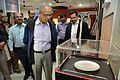 Inaugural Visit - Defying Gravity - Beyond Maya Gallery - Swami Akhandananda Science Centre - Ramakrishna Mission Ashrama - Sargachi - Murshidabad 2014-11-29 0371.JPG