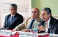 """Inauguran Primer Congreso de Fraternidad Académica Chile – Perú- """"Diálogos para un Nuevo Tiempo"""" (11224348104).jpg"""