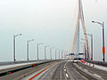 Incheon bridge 20091031 001.jpg
