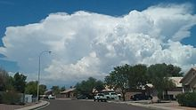 Incoming monsoon clouds over Arizona.jpg