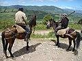 Indígenas del pueblo Pasto.jpg