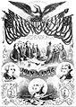 Independence by Kilburn 1853.jpg