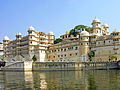 India-6945 - City Palace of Udaipur - Flickr - archer10 (Dennis).jpg