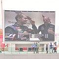 Indian Grand Prix 2013 (Ank Kumar, Infosys Limited) 02.jpg