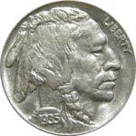 Indian Head Buffalo Obverse.png