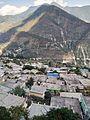 Indian Himalayan mountain.jpg
