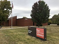 Indianapolis Public Library Southport Branch.jpg