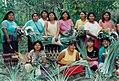 Indigenas Ayoreos.jpg