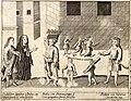Indios, detail from Carta Hydrographica y Chorographica de las Yslas Filipinas 1734.jpg