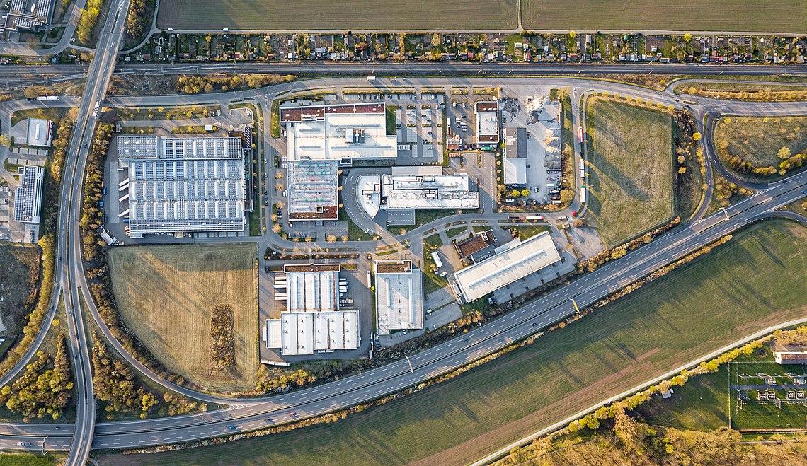Industriegebiet Jopestraße in Tübingen.jpg