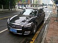 Infiniti Q70L 2.5 CN-Spec(After facelift)In Baiyun 07.jpg