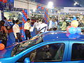 Infocom-2009 Kolkata 27.jpeg