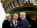 Informal Meeting of EU Ministers responsible for Urban Matters D160530MB0449 (27346471855).jpg