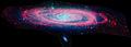 Infraredandromeda.jpg