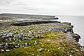 Inishmore Island 0001.jpg