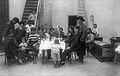 Inmigrantes turcos ba 1902.jpg
