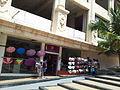Innovative Film city Bangalore 104617.jpg