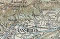 Innsbruck - 29-47 - Hall, Innsbruck Nordost.png