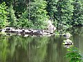 Innsjø-lake - panoramio.jpg