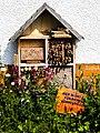Insektenhotel (1) (35027049625).jpg