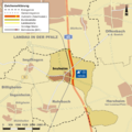 Insheim map.png