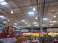 Inside Costco Wholesale Sun Prairie - panoramio (2).jpg
