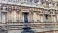 Inside of big temple.jpg